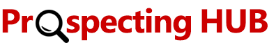 Prospecting Hub